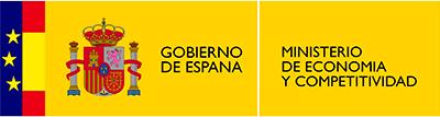 Ministerio-de-eonomia-y-competitividad