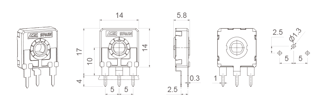 CA14-CE14-MODELS-H2-5