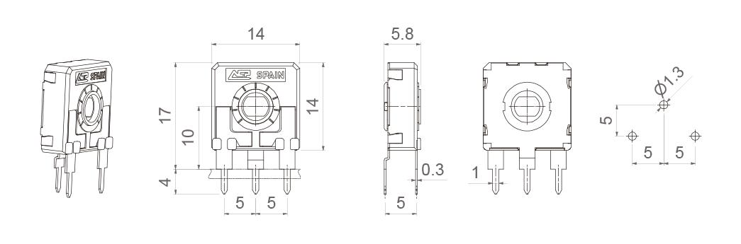CA14-CE14-MODELS-H5
