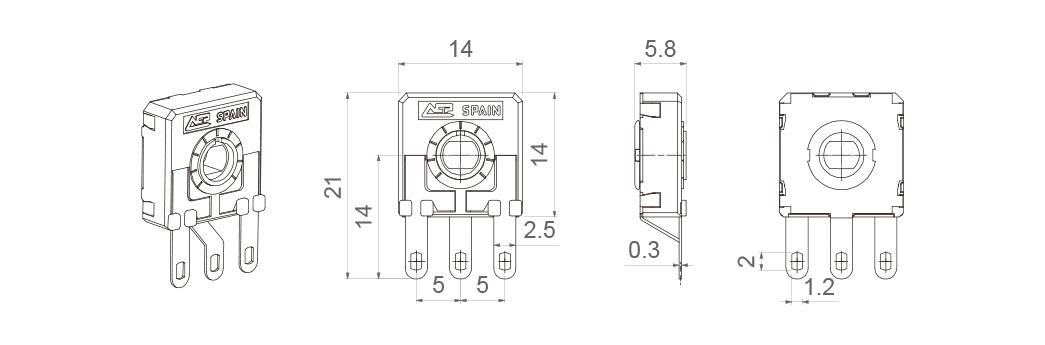 CA14-CE14-MODELS-HC0