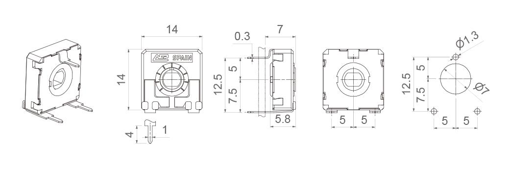 CA14-CE14-MODELS-V12-5
