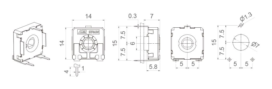 CA14-CE14-MODELS-V15CFF