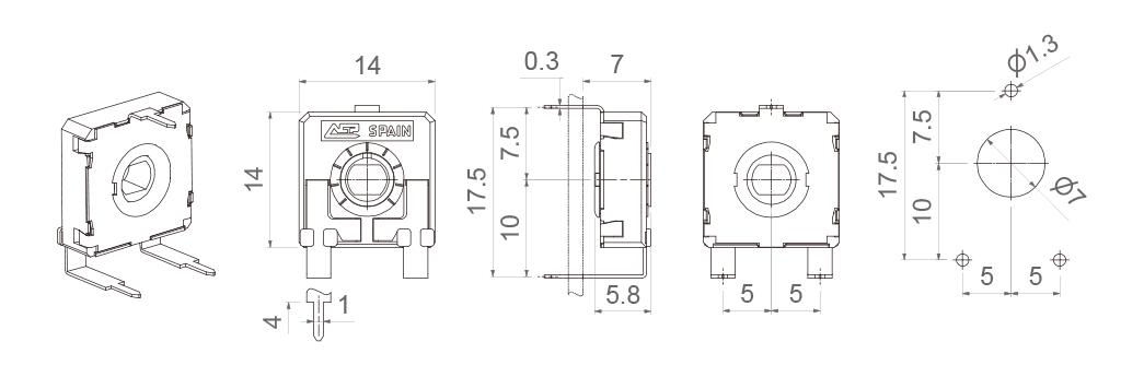 CA14-CE14-MODELS-V17-5