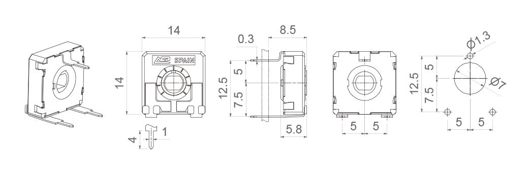 CA14-CE14-MODELS-VA12-5