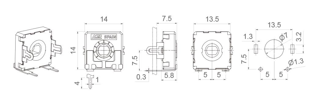 CA14-CE14-MODELS-VD7-5