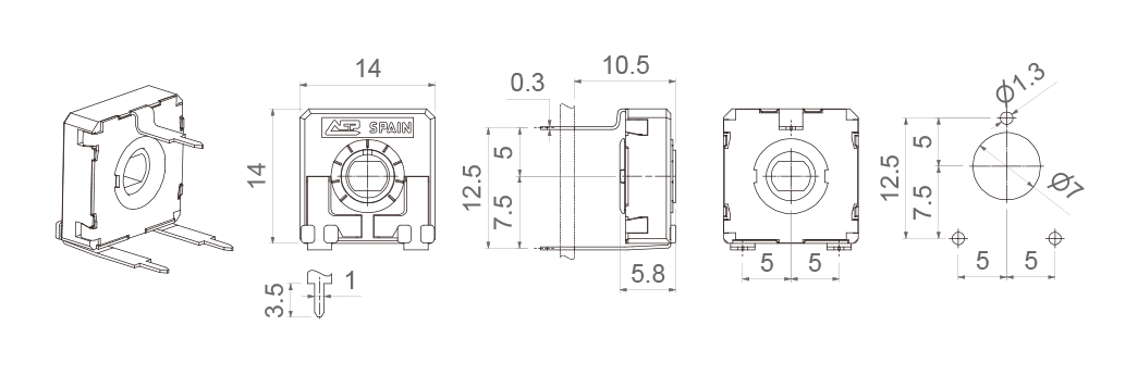 CA14-CE14-MODELS-VL12-5