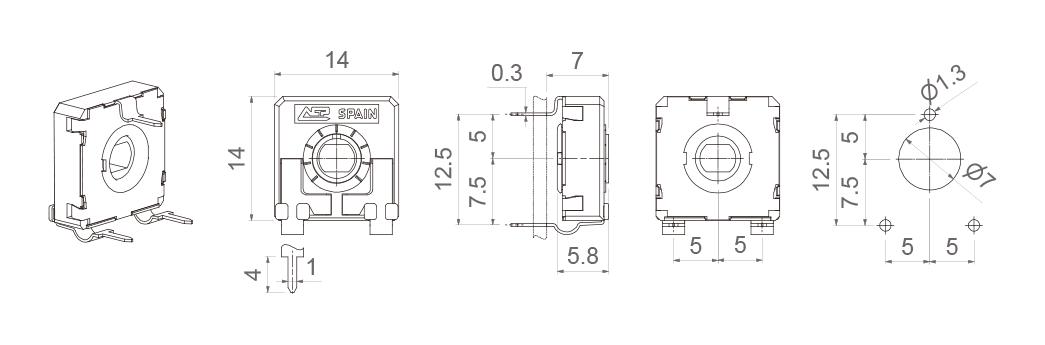 CA14-CE14-MODELS-VR12-5