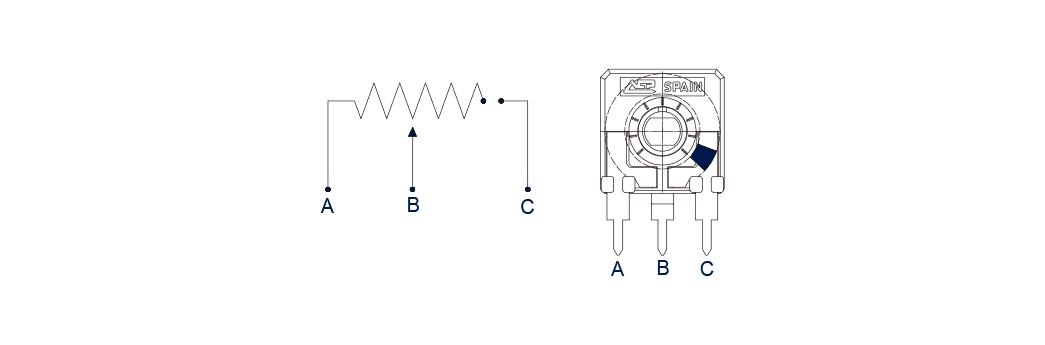 CA14-CE14-POT-CUT-TRACK-PCF