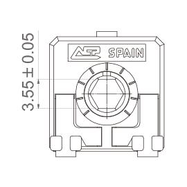 CA14-CE14-ROTORS-E