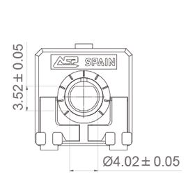 CA14-CE14-ROTORS-F