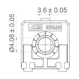 CA14-CE14-ROTORS-G