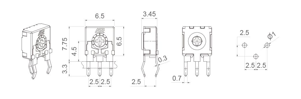 CA6-MODELS-H2-5