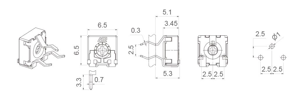 CA6-MODELS-V2-5