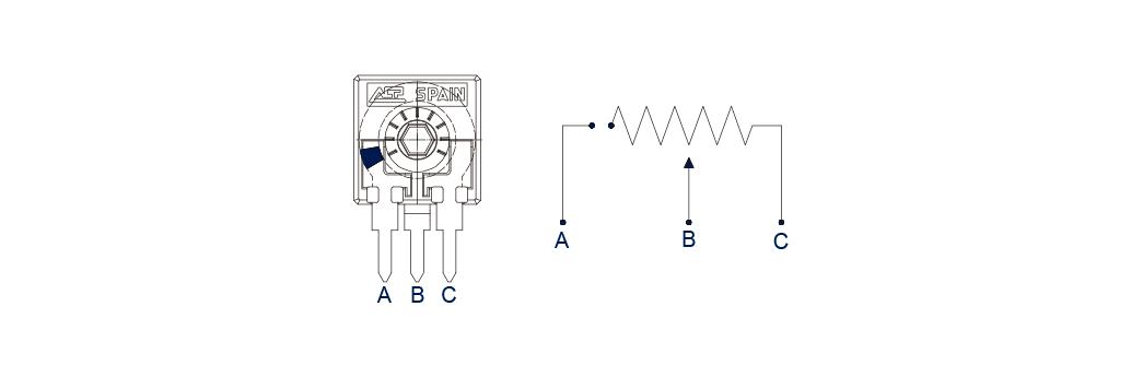 CA9-CE9-CUT-TRACK-PCI