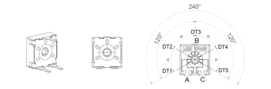 CA9-CE9-POT-DETENTS-3