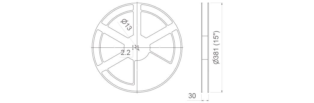 RS14-PACKAGING-15-REEL