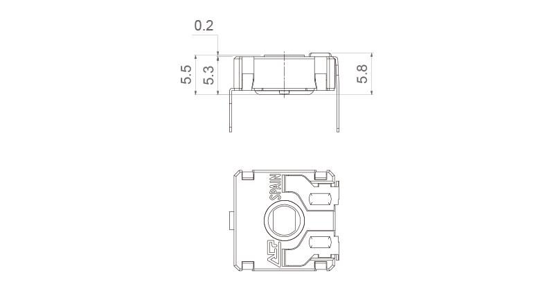 CS14-MODELS-LV15-2