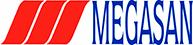logo-megasan
