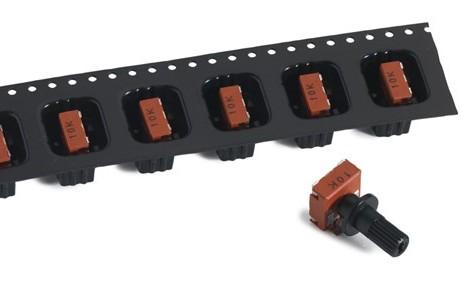 ACP-800X300-A