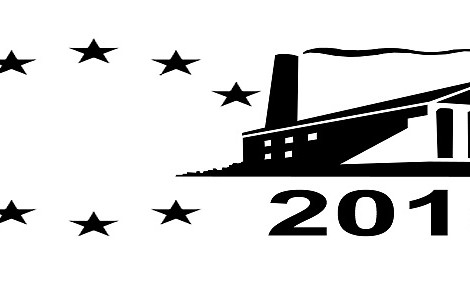 logo2015 ftm