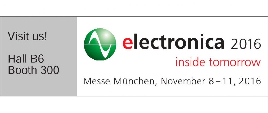 Electronica-2016-SLIDE-e1467628982846