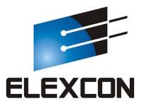 elexcon logo