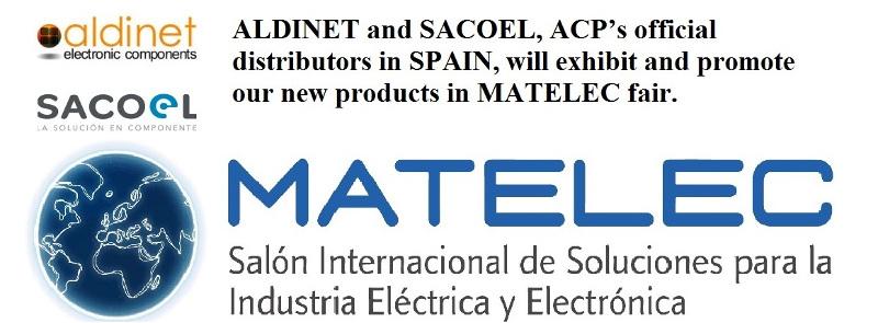 LogoMatelec2014-web2-copia