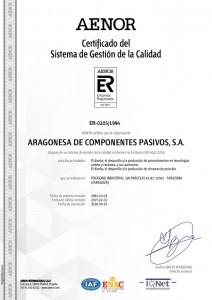 CertificadoER-0205-1994_ES_2017-02-15