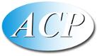 ACP BRASIL
