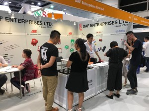 ElectronicAsia 2017 1