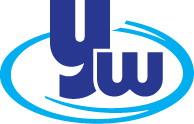 logo YOW WIN