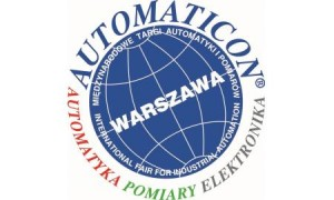 AUTOMATICON-PIAP-logo_266982270pc