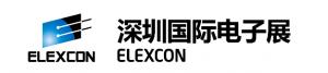 Banner elexcon 2018-1