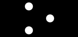 SPDT-Switch