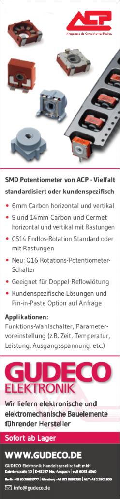 Gudecco-Herstelleranzeige-ACP-M&T