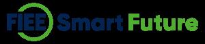 Logo-FIEE-Smart-Future-2019_Positivo
