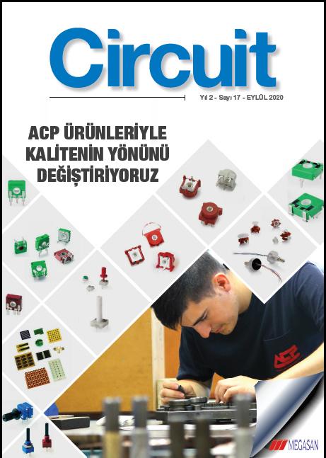 Megasan-Magazine - Circuit-2020-17 portada
