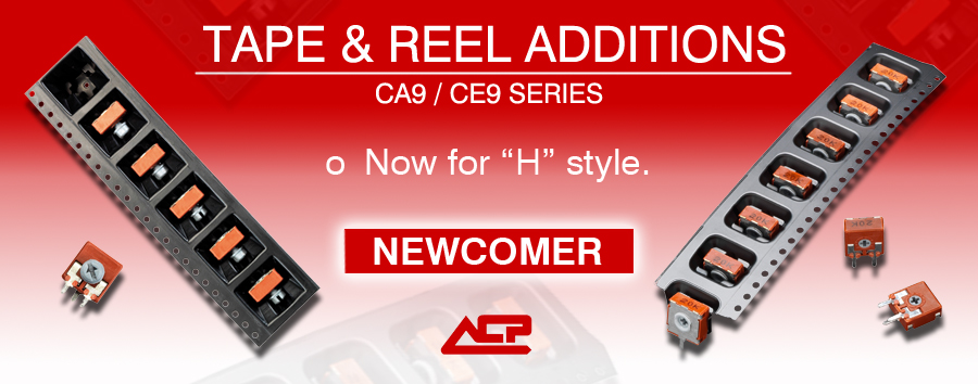 CA9-CE9-H-STYLE-1