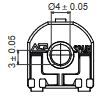 Rotor Y RSR14
